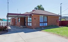 637 Prune Street, Lavington NSW