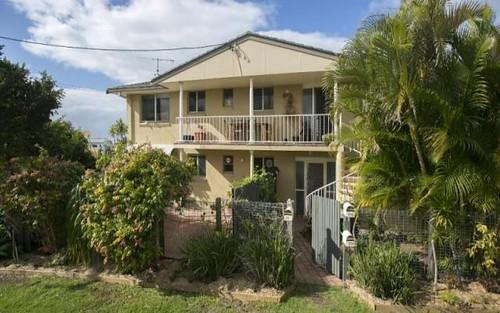 33 Liston Street, Nambucca Heads NSW