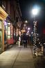 _DSC5746.jpg (bristolcorevt) Tags: bristol vermont bristolvt bristolvermont chocolatewalk2015