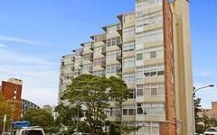 12/2 Parkes Street, Kirribilli NSW