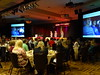 Peterson Brothers Keynote Speakers (Wisconsin Farm Bureau Federation) Tags: yfa december5 fbproud wfbfam15