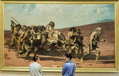 4Y1A6057 (Ninara) Tags: paris france art painting peinture orsay musedorsay orsaymuseum fernandcormon