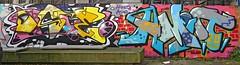 - (txmx 2) Tags: graffiti hamburg ase whitetagsspamtags whitetagsrobottags