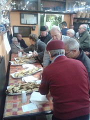 """15.12.24 benedizione bocciofila Caccialanza • <a style=""""font-size:0.8em;"""" href=""""http://www.flickr.com/photos/82334474@N06/23622010739/"""" target=""""_blank"""">View on Flickr</a>"""