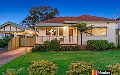16 Sandakan Road, Revesby Heights NSW
