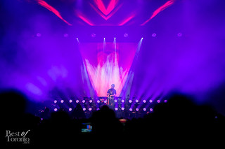 SolarisMusicFestival-NickLee-BestofToronto-2015-017