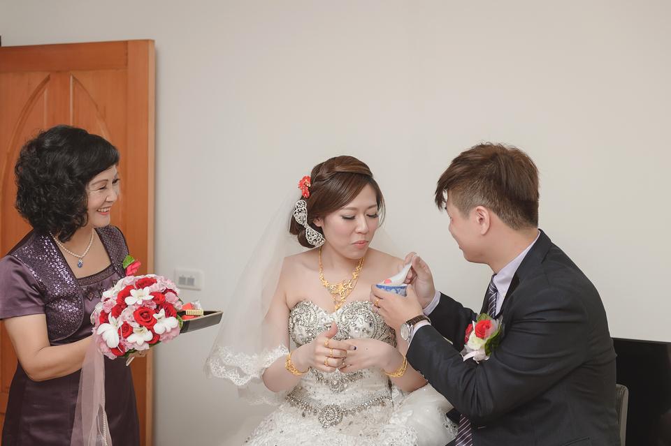 婚禮攝影-高雄君鴻酒店-0052