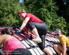 DSC05198-2.jpg (c. doerbeck) Tags: rugged maniacs ruggedmaniacs southwick ma sports run obstacles mud fatigue exhaustion exhausting strong athletic outdoor sun sony a77ii a99ii alpha 2016 doerbeck christophdoerbeck newengland