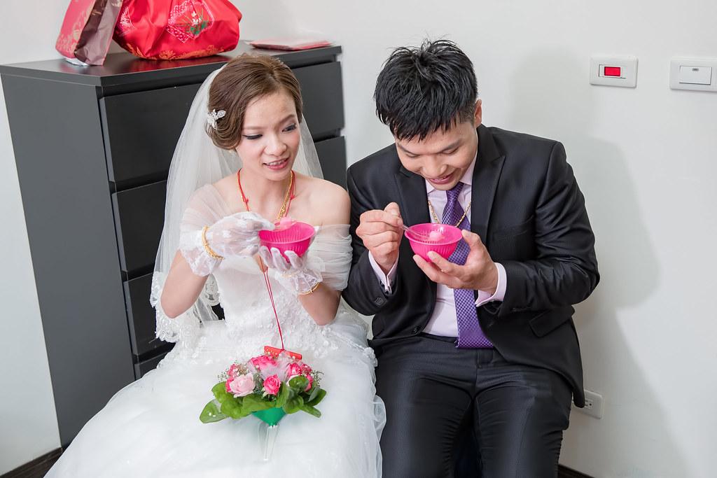 臻愛婚宴會館,台北婚攝,牡丹廳,婚攝,建鋼&玉琪166