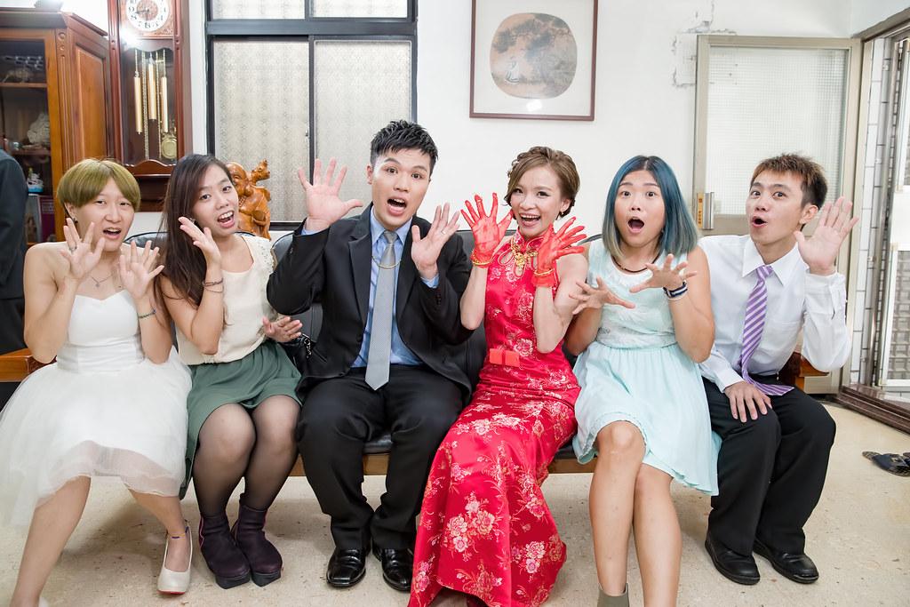 臻愛婚宴會館,台北婚攝,牡丹廳,婚攝,建鋼&玉琪067