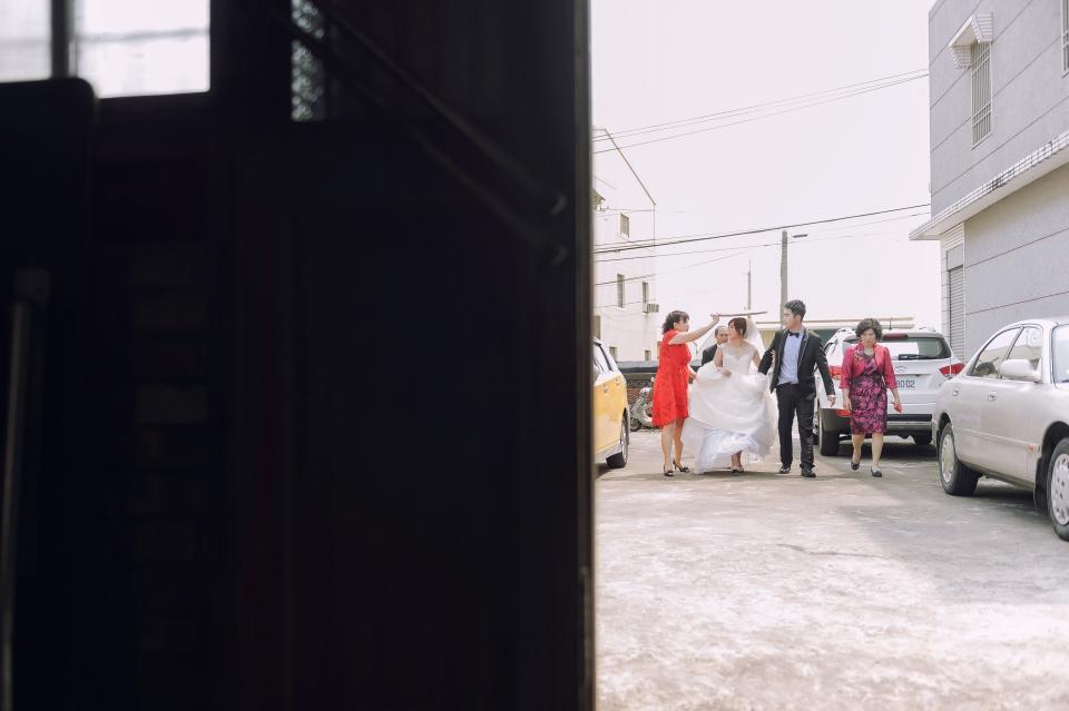 台南婚攝-081