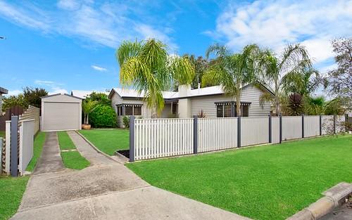 396 Eden Street, Lavington NSW 2641
