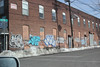 Za, Jep, Joe, Debt (NJphotograffer) Tags: graffiti graff new jersey nj newark za jep joe debt ykk crew
