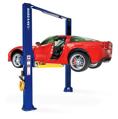 diy_wheel_alignment_equipment (wheelalignmentequipment) Tags: automotive bendpak cars lifts product