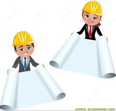 Construction-Engineer-East-Coast (eastcoastconstructionnj) Tags: construction contractor east coast
