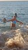 safty of the surf (mikemartin1967) Tags: mackenzie sonycamera waimeabay