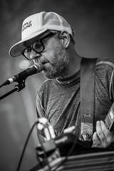Grandaddy@Cabaret Vert - 26-08-2016-7.jpg (Loïc Warin) Tags: grandaddy festival concert cabaretvert