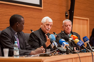 161018_GC36_Aula_Press_Conference_IE_229