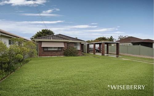 11 Nichols Avenue, Gorokan NSW 2263