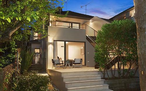 9 Harriette Street, Neutral Bay NSW 2089