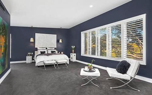 14 First Avenue, Lane Cove NSW 2066