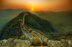 great_wall_of_china-2 () Tags: beijing china geatwallofchina greatwallofchina greatwall httpwwwstuckincustomscomtreyratcliff stuckincustoms treyratcliff wallpapers