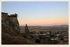 Cappadocia early morning (Alice 2018) Tags: 土耳其 turkey 2011 canoneos7d eos7d canon sigma sigma1770mm best balloon travel favorites50 aatvl01 autofocus favorites100 2000views aatvl02