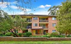 14/17-19 Doomben ave, Eastwood NSW