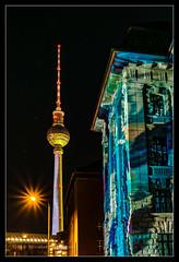 DSC_0064 (Gregor Schreiber Photography) Tags: berlin festivaloflights 2016 nacht night haupstadt lights langzeitaufnahmen nachtaufnahmen lightning lichtspuren festival lichtkunst