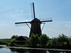 Kinderdijk (erwin tuinstra) Tags: kinderdijk molen molens
