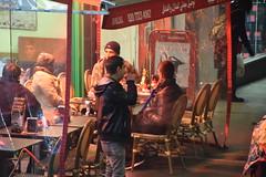 DSC_1235 (photographer695) Tags: edgeware road london noted distinct middle eastern flavour many lebanese restaurants shisha cafes arabicthemed nightclubs line street arab ethnic african culture