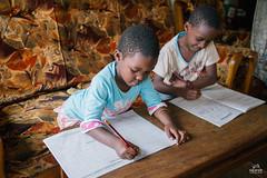 UG1605_244 (Heifer International) Tags: uganda ug