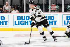 "Nailers_Royals_10-20-16-7 • <a style=""font-size:0.8em;"" href=""http://www.flickr.com/photos/134016632@N02/30347527892/"" target=""_blank"">View on Flickr</a>"