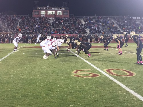 """Oakland vs Riverdale • <a style=""""font-size:0.8em;"""" href=""""http://www.flickr.com/photos/134567481@N04/30350770806/"""" target=""""_blank"""">View on Flickr</a>"""