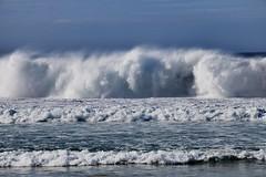 Big Splash (caioantunes302) Tags: wave sea