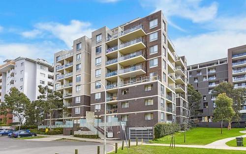 G01/25-31 Orara Street, Waitara NSW 2077