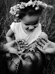 IMG_0201 (Kat Gawin) Tags: marrage love tenderness visual art new york katgawingmailcom