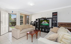 45 / 2 Falcon Way, Tweed Heads South NSW