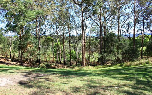 3981 Giinagay Way, Urunga NSW 2455