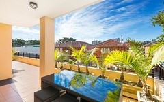2/2-6 St Andrews Place, Cronulla NSW