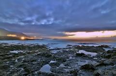 IMG_9994 (nelson_tamayo59) Tags: mar playa costa cielo marea tenerife canarias
