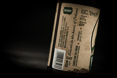 DSC05203 (Browarnicy.pl) Tags: miwojtek piwokraftowe piwo butelka beer craftbeer mintipa bottle