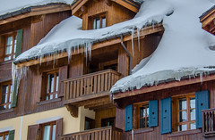 Skiing Les Arcs 2016 (Rachel Weatherley Photography) Tags: skiing skiholiday snow mountains france frenchalps alps lesarcs ski photography photographer rachelweatherleyphotography landscape landscapephotography landscapephotographer