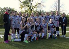 IMG_0289_v1 (TheWarners) Tags: fieldhockey hockey hssaa halton final dfh hayden huskies