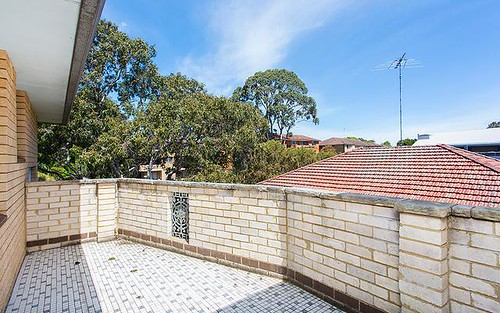 9/34-36 George Street, Mortdale NSW 2223