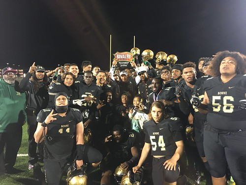 "Narbonne vs San Pedro • <a style=""font-size:0.8em;"" href=""http://www.flickr.com/photos/134567481@N04/30636618785/"" target=""_blank"">View on Flickr</a>"