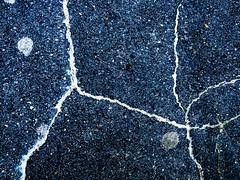 BlueSketch.jpg (Klaus Ressmann) Tags: klaus ressmann omd em1 olympus system abstract asphalt fparis france lemarais winter blue contrast design flcstrart minimal streetart klausressmann omdem1 olympusomdsystem