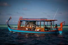 donny (yepabroad) Tags: maldives malé surf bodyboard atoll baa raa swiss oomidoo drone