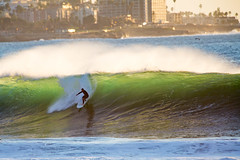 IMG_8593.jpg (joshua_nelson) Tags: surf surfing wave blacks beach sandiego bigwave outdoor action