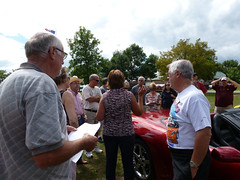 Summer 2012 055 (Central Minnesota Corvette Association) Tags: summer2012